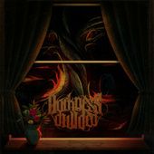 Back Breaker by Darkness Divided