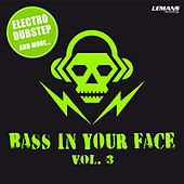 Bass in Your Face, Vol. 3 by Various Artists