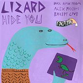 Hide You by Lizard