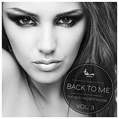 Back to Me, Vol. 3 by Various Artists
