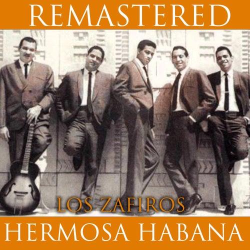 Hermosa Habana by Los Zafiros