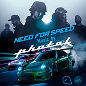 Need for Speed (EA Games Soundtrack) by Photek