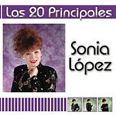 Sonia Lopez by Sonia Lopez