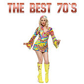 The Best 70's by Disco Fever
