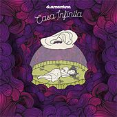 Casa Infinita (Radio Edit) by Diamantina