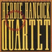 Quartet by Herbie Hancock