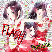 Flash by Perfume