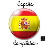 Ambient Voyage: España Compilation by Extra Latino