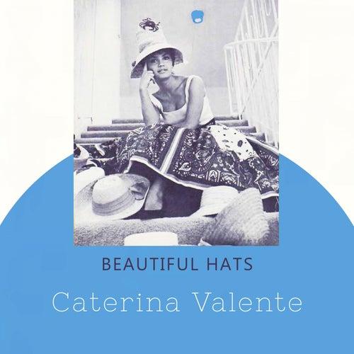Beautiful Hats von Caterina Valente
