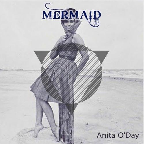 Mermaid von Anita O'Day