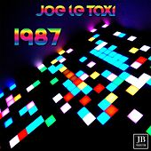 Joe Le Taxi by Music Factory