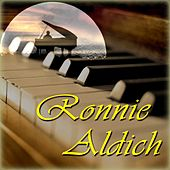 Gran Piano by Ronnie Aldrich
