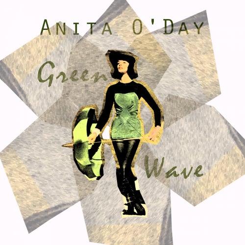 Green Wave von Anita O'Day