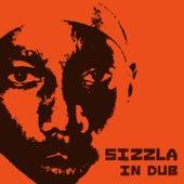 Sizzla: In Dub by Sizzla