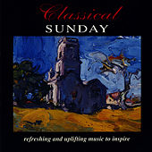 Classical Sunday by The Hanover Band