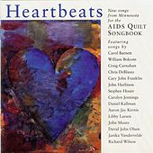 Heartbeats: New Songs From Minnesota For The AIDS Quilt Songbook by Various Artists