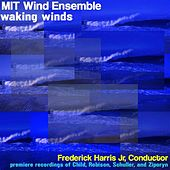 Waking Winds by MIT Wind Ensemble