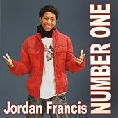 Number One von Jordan Francis