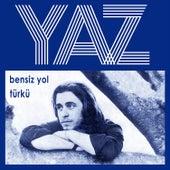 Bensiz Yol / Türkü by Yaz