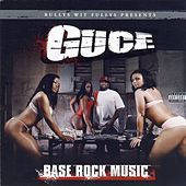 Base Rock Music by Guce