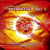 Spindrive Vol.1 by Various Artists
