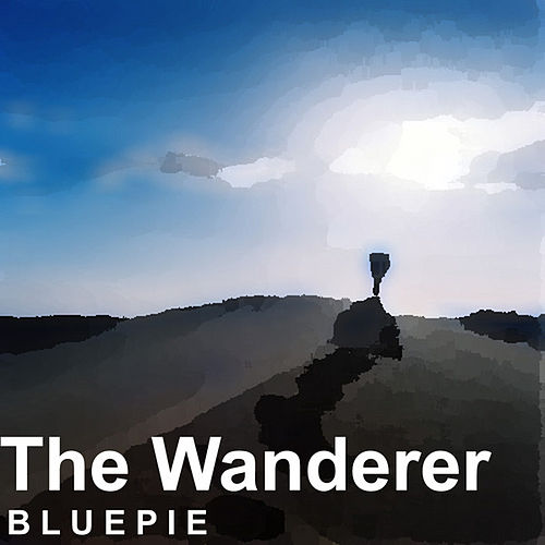 The Wanderer by Various Artists