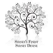 Sydney's Finest by Sydney Devine