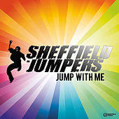 Jump With Me by Sheffield Jumpers