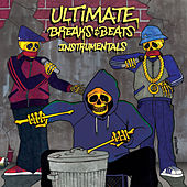 Instrumentals  by Ultimate Breaks