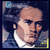 Ludwig Van Beethoven: Fidelio by Various Artists
