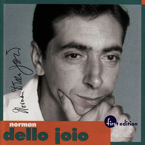 Dello Joio: Homage to Haydn / The Triumph of Saint John Symphony by Louisville Orchestra