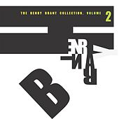 The Henry Brant Collection Vol. 2 by Various Artists