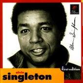Singleton: After Fallen Crumbs, Shadows, A Yellow Rose Petal by Atlanta Symphony Orchestra