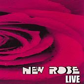 New Rose live by Various Artists