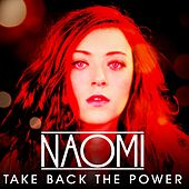 Take Back the Power by Naomi
