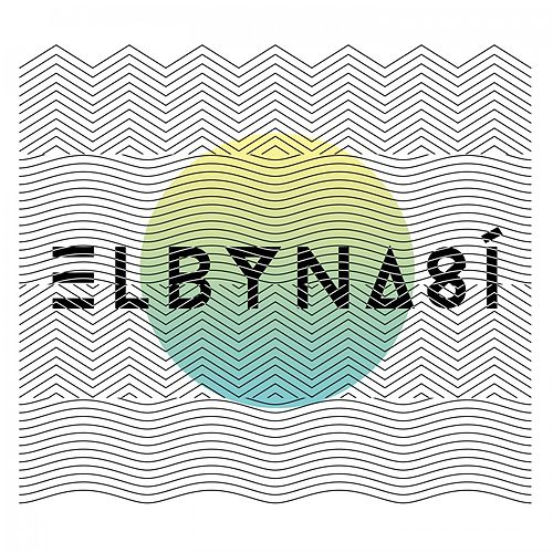 Elbynasi Remixes by Marc Romboy