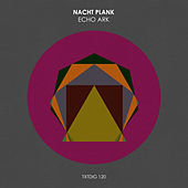 Echo Ark by Nacht Plank