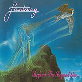 Beyond The Beyond Plus... by Fantasy
