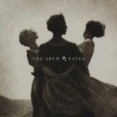 Fates von Arch