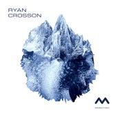 Mdrnty001 by Ryan Crosson