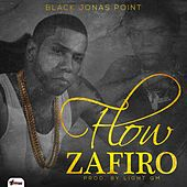 Flow Zafiro by Black Jonas Point