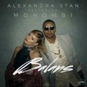 Balans by Alexandra Stan