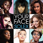 Your Face by Solex