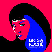Each One Of Us by Brisa Roche
