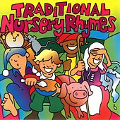 Traditional Nursery Rhymes by Kidzone