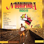 Ndoripinda Riddim by Various Artists