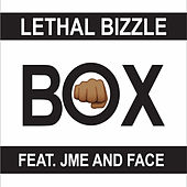 Box by Lethal Bizzle