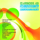 Clássicos da Mpb by Various Artists