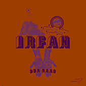 Our Raag - Single by Irfan