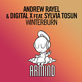 Winterburn by Andrew Rayel & Digital X